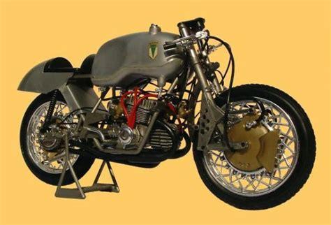 Dkw Motorrad Modelle by Motorradmodelle