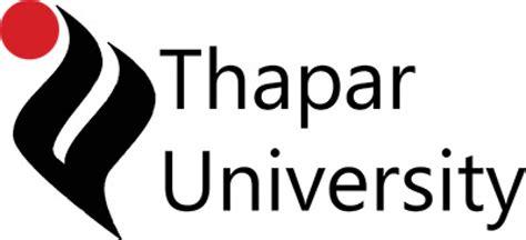 Tu Mba Cost by Thapar Eduzina