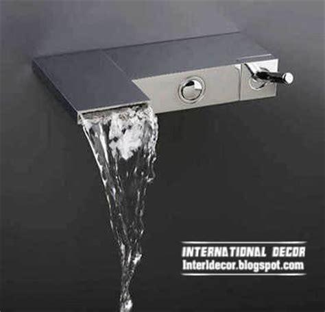 modern bathroom taps modern bathroom taps top catalog