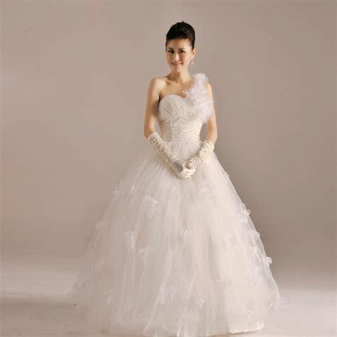 imagenes de vestidos de novia facebook imagenes de vestidos de novia modelos asiaticos vestidos