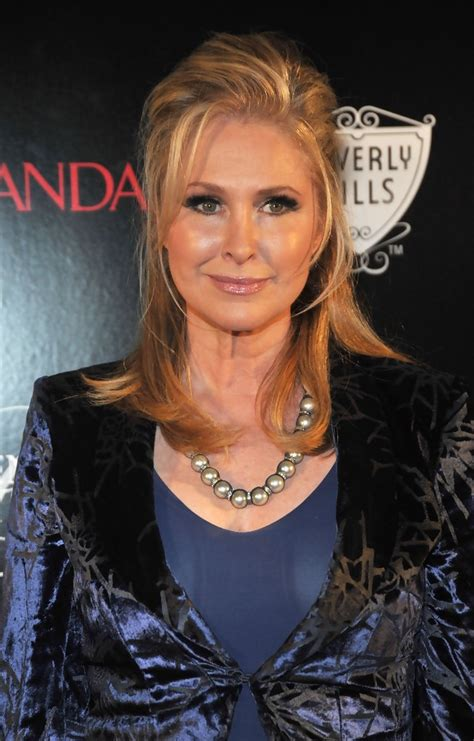 kathy hilton house kathy hilton in veranda magazine s opening of quot the great house quot zimbio