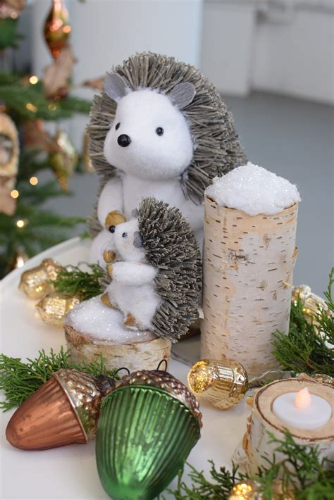 hedgehog home decor 100 hedgehog home decor best 25 baby room art ideas