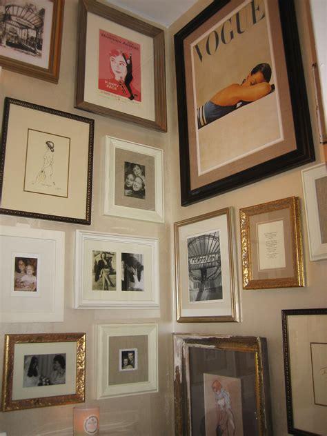cheating in the bathroom cheating on custom framing 171 covet living