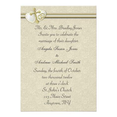 kerala catholic wedding invitation cards 241 best images about christian wedding invitations on