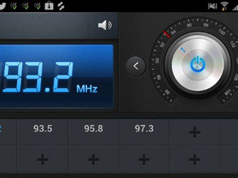 android fm radio samsung galaxy s3 review cnet