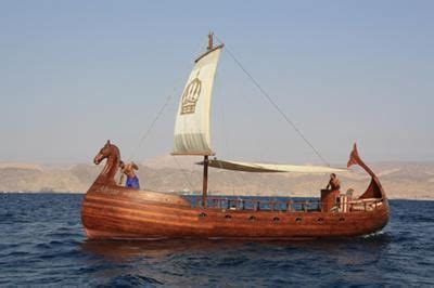 information about boats and ships ancient phoenician ships google search painted sails