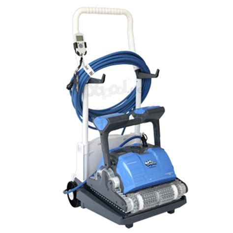 dolphin supreme dolphin supreme m500 99991089 us pool cleaner 1599