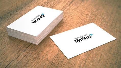 business card psd template behance free business card psd template free psd file