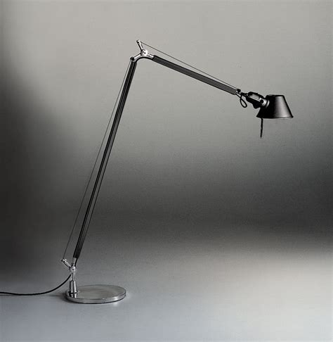 tolomeo reading floor l artemide tolomeo reading floor l gr shop canada