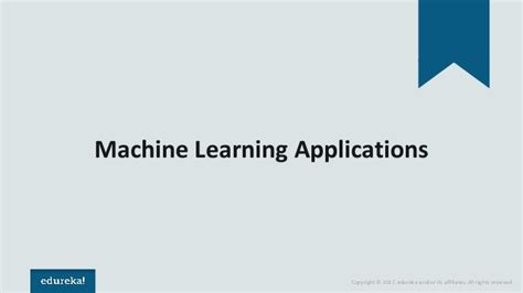 python tutorial machine learning machine learning in python python machine learning