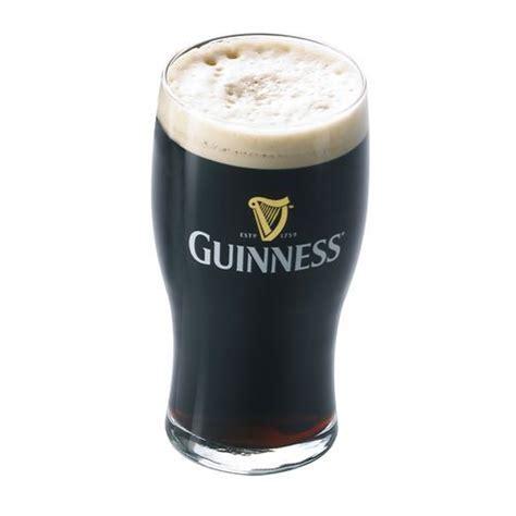 Pub Glassware Guinness Pub Glasses Set Of 4 Personal Pub Jax