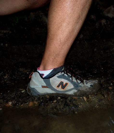 athletic shoes wiki file trail running jpg
