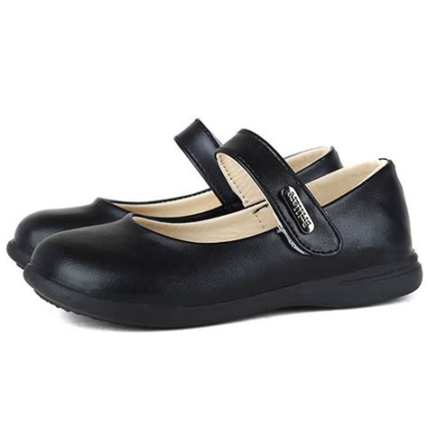 shoes for school costume shoes for school www imgkid the image kid has it