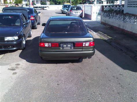 nissan sentra 1993 modified 100 nissan sentra 1993 modified 2003 nissan sentra
