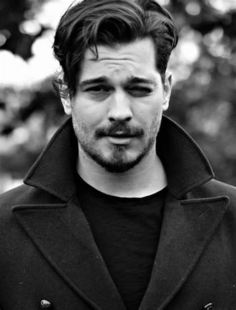 62 most stylish and preferred hairstyles for men with 62 most stylish and preferred hairstyles for men with