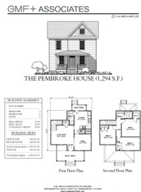Traditional Neighborhood Design House Plans Traditional Neighborhood Design Home Plans Home Plan