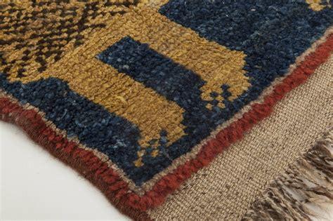 4x8 outdoor rug antique caucasian carpets carpet vidalondon