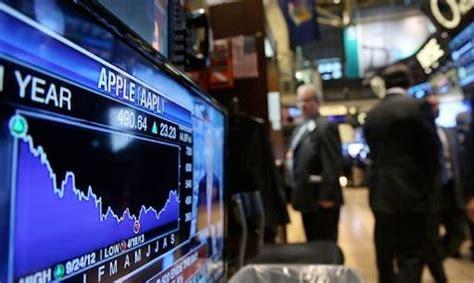 come aprire cassetto fiscale trading su azioni apple quotazioni aapl nasdaq