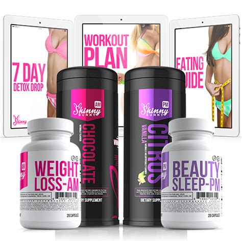 8 Day Weight Loss Detox by 28 Day Ultimate Weight Loss Detox Plan