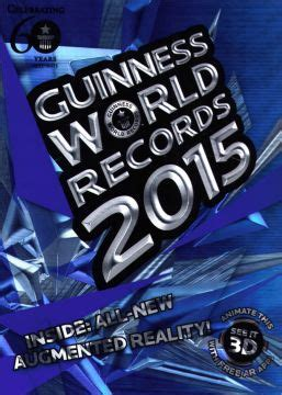 guinness world records 2015 guinness world records 2015 pdf books library land