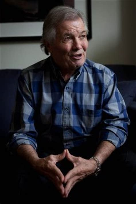 Jacques Pepin Speaks by Bartcop Entertainment Archives Monday 3 October 2011