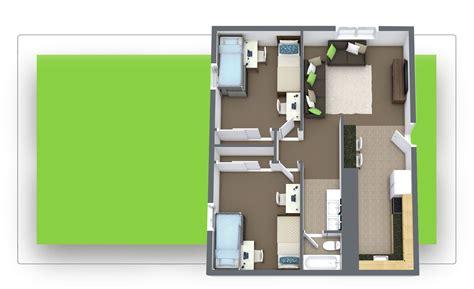 best app for drawing floor plans on best app for drawing floor plans modern house plans