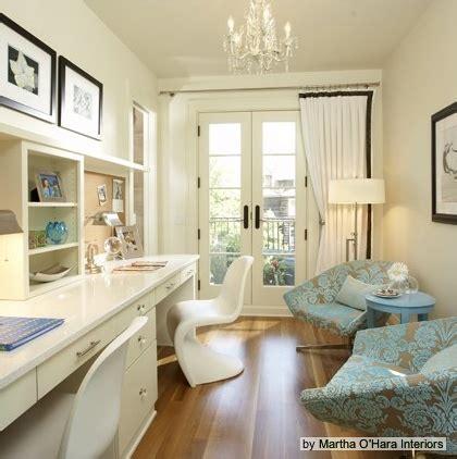 white home office space interior design ideas pomieszczenie waskie jak wagon jak urzadzic blog