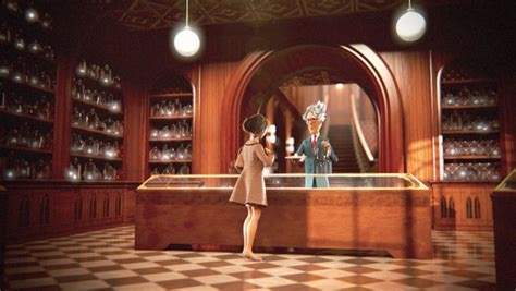 best motion best and creative 3d animations tv commercials and motion