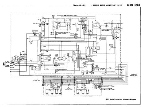 aircraft wiring diagram manual definition aircraft wiring