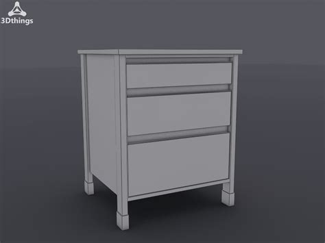 Closet Stand by Free Stand Closet 3d Model