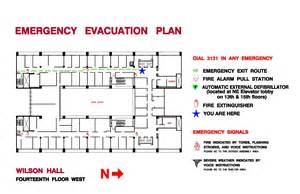 fire evacuation plan friv 5 games get some serious idea from our floorplan
