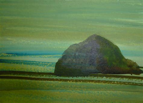 Landscape Paintings New Zealand Kathryn Landscape Artist New Zealand