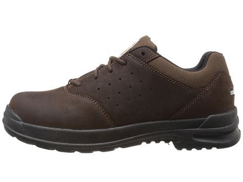 oxford walking shoes carhartt oxford walking shoe zappos free shipping