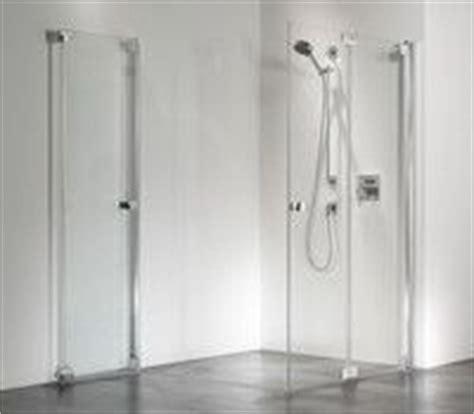 bodengleiche dusche mit wegklappbaren glastüren ein katalog unendlich vieler ideen