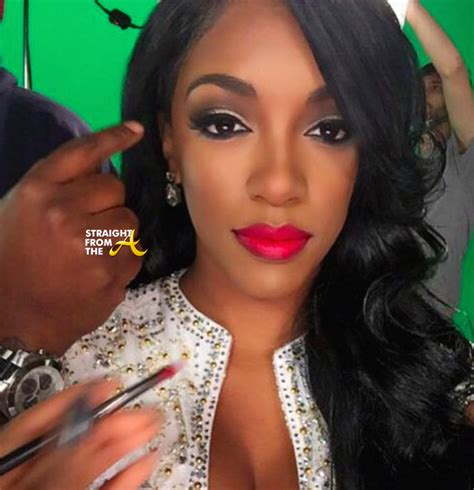 what is the name of porsha williams handbag 1st name all on people named porsha songs books gift