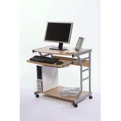 Computer Table simple living berkeley computer desk 12600986 overstock com