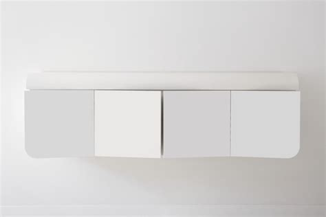 minimalistic furniture by rknl digsdigs