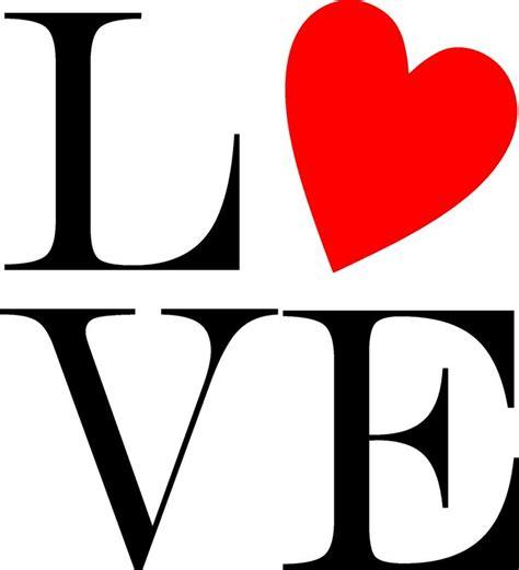 imagenes de amor animadas en blanco y negro 17 mejores ideas sobre tatuajes en blanco y negro en