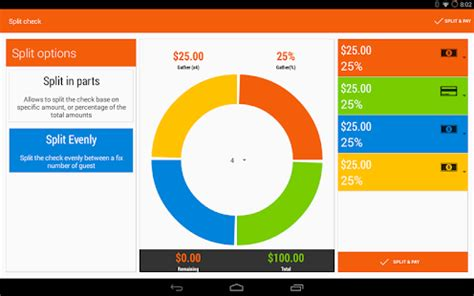W00c0mmerce Point Of Sale Pos V4 1 8 app pozool pos point of sale free apk for windows phone android and apps