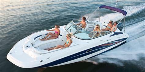 hurricane deck boat vs pontoon the pro x cross bar tower can help transform your 2012