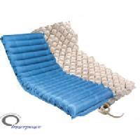 air beds manufacturers suppliers exporters in india