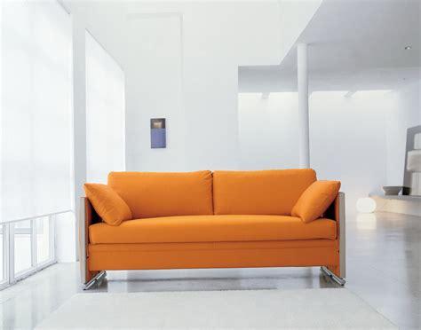 sofa bunk bed for sale 100 вариантов на фото двухъярусная кровать с диваном