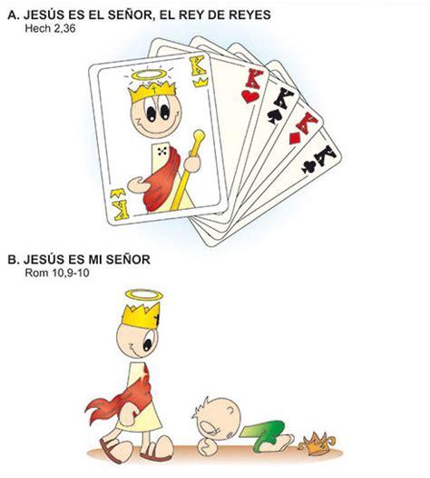 jess es el seor catequesis de primera image gallery jesus es mi senor