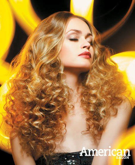 Every Day High Hair For 50 Year | 50 hairstyles for frizzy hair to enjoy a good hair day