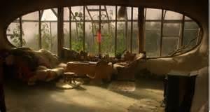hobbit haus eins mit der natur familie baut autarkes traumhaus f 252 r
