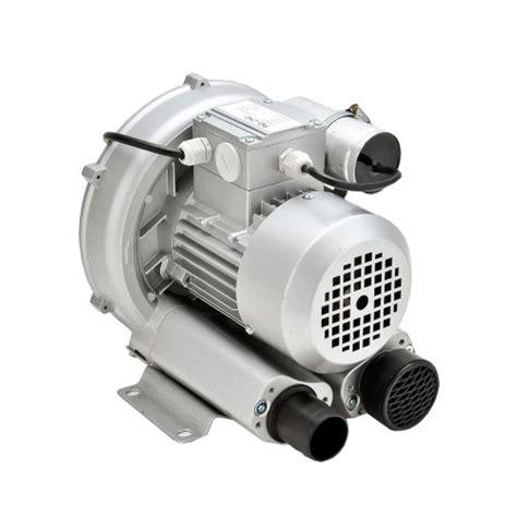 kapasitor pompa air shimizu ps 135 e kapasitor pompa air 250 watt 28 images 168066 pompa air ps 135 e shimizu ajbs