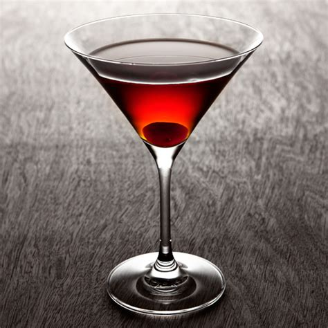 manhattan drink bourbon manhattan cocktail recipe