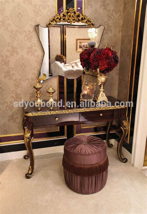 0063 royal wooden royal carved 0063 high quality luxury royal antique wooden carving arabic style bedroom furniture sets