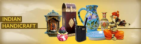 Handmade Products In India - shoppingkart24 india s largest shopping