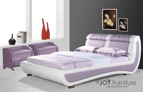 bed furniture beds matresses buy affordable beds 2823